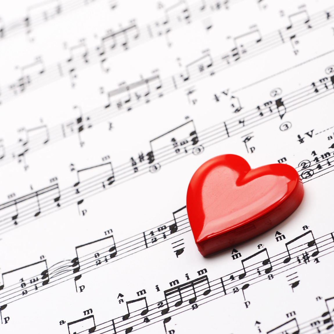 heart-sheet-music.jpg